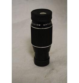 William Optics 3 mm Super Planetary Long Eye Relief Eyepiece - E-SPL125 (Limited Quantities)