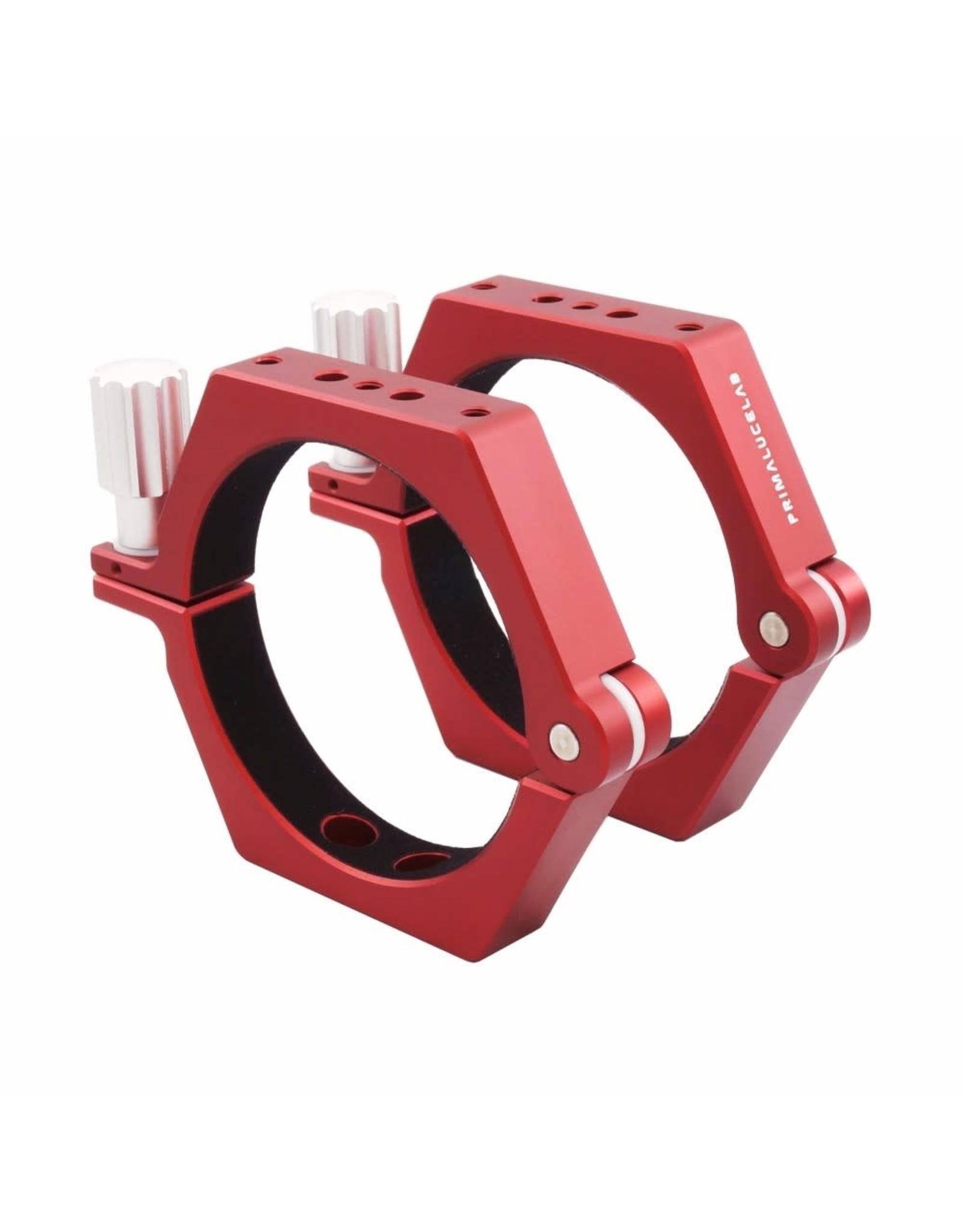 PrimaLuceLab PrimaluceLab PLUS Mounting Rings (Specify Diameter)