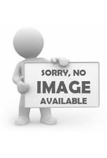 Pegasus Astro Pegasus Astro SCT Hardware Kit for Motor Focus or FocusCube - PEG-SCT-KIT