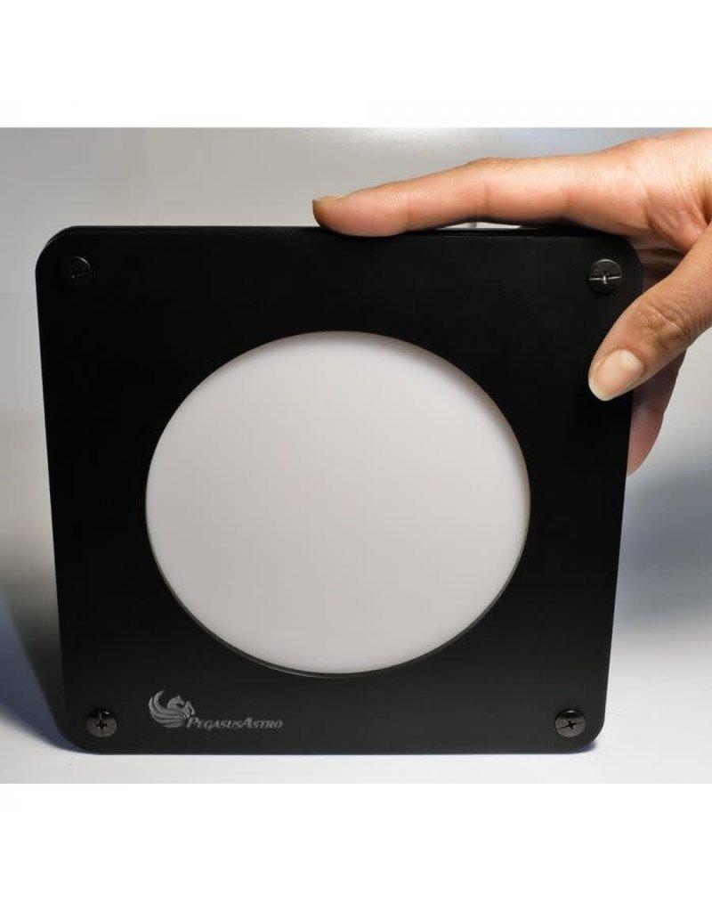 Pegasus Astro Pegasus Astro FlatMaster Dimmable Flat Field Illumination Panel - FLATMASTER