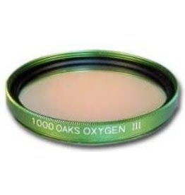 "Thousand Oaks LP-3 Oxygen III Nebula Filter - 2"" - LP-348"