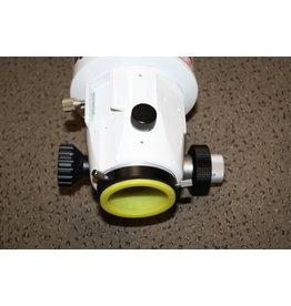 Vixen Vixen ED103S f7.7 Refractor w/Dual Speed Focuser & Tube Rings (Pre-owned)