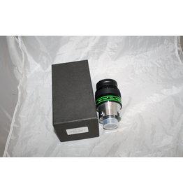 """Tele Vue Tele Vue 12mm Nagler Type 4 Eyepiece - 1.25""""/2 (Pre-owned)"""