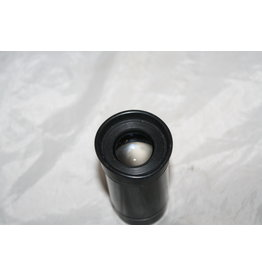 """Brandon Questar 32mm 1.25"""" Vintage Ocular Threaded With Rubber Eyecup (Pre-owned)"""