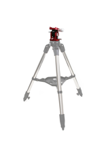 William Optics William Optics High or Low Latitude Vixen Style Base Mount - YG-IO-SG01