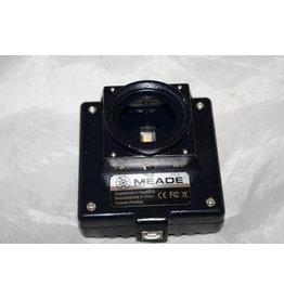 Meade Meade Deep Sky Imager Pro II (Mono) (Pre-owned)