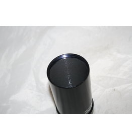 "Tele Vue ACM2000 2"" Camera Adapter (pre-owned)"