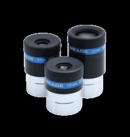 Meade Meade WA (Wide-angle Aspheric) Eyepiece Set