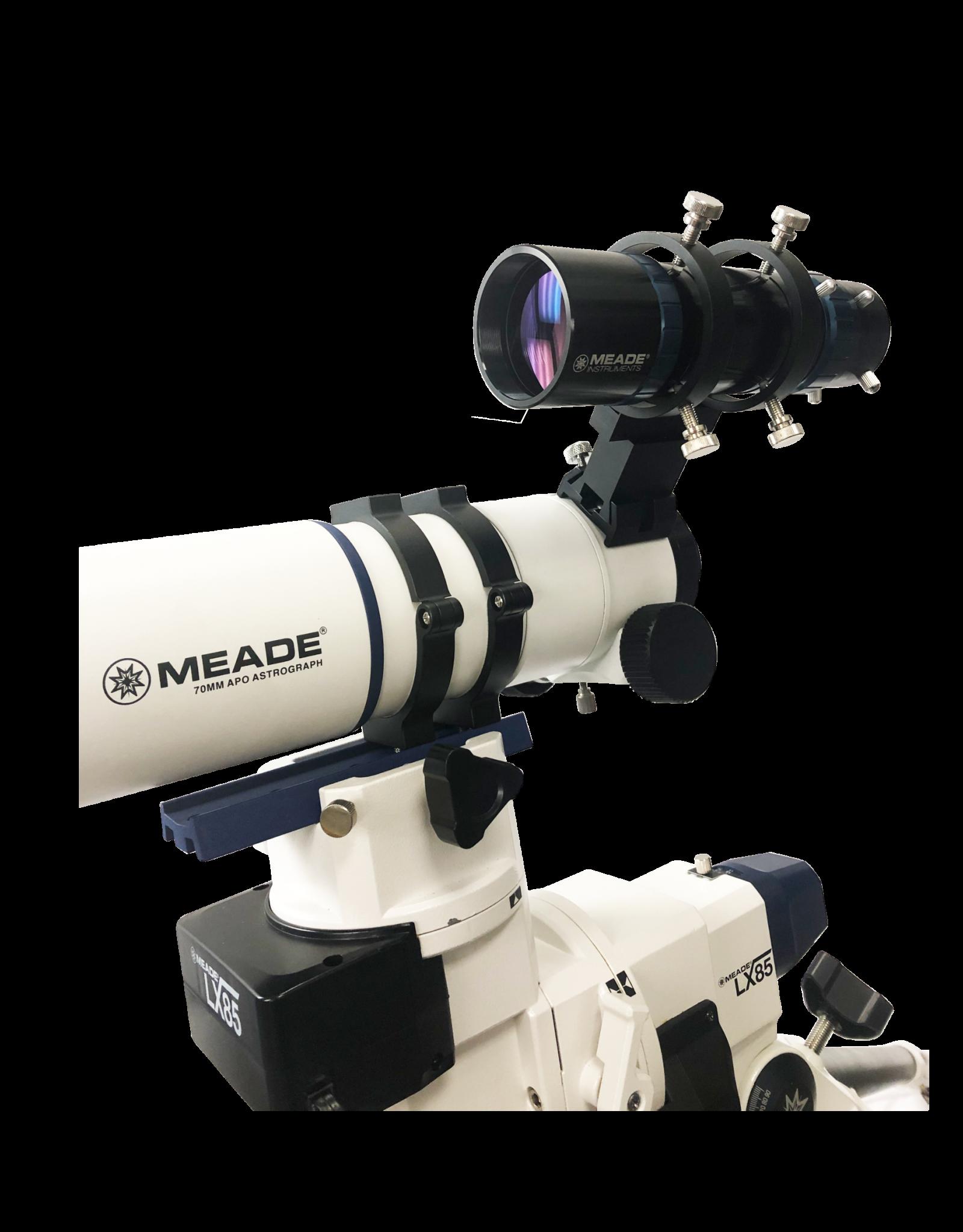 Meade Meade Series 6000 50mm Guide Scope