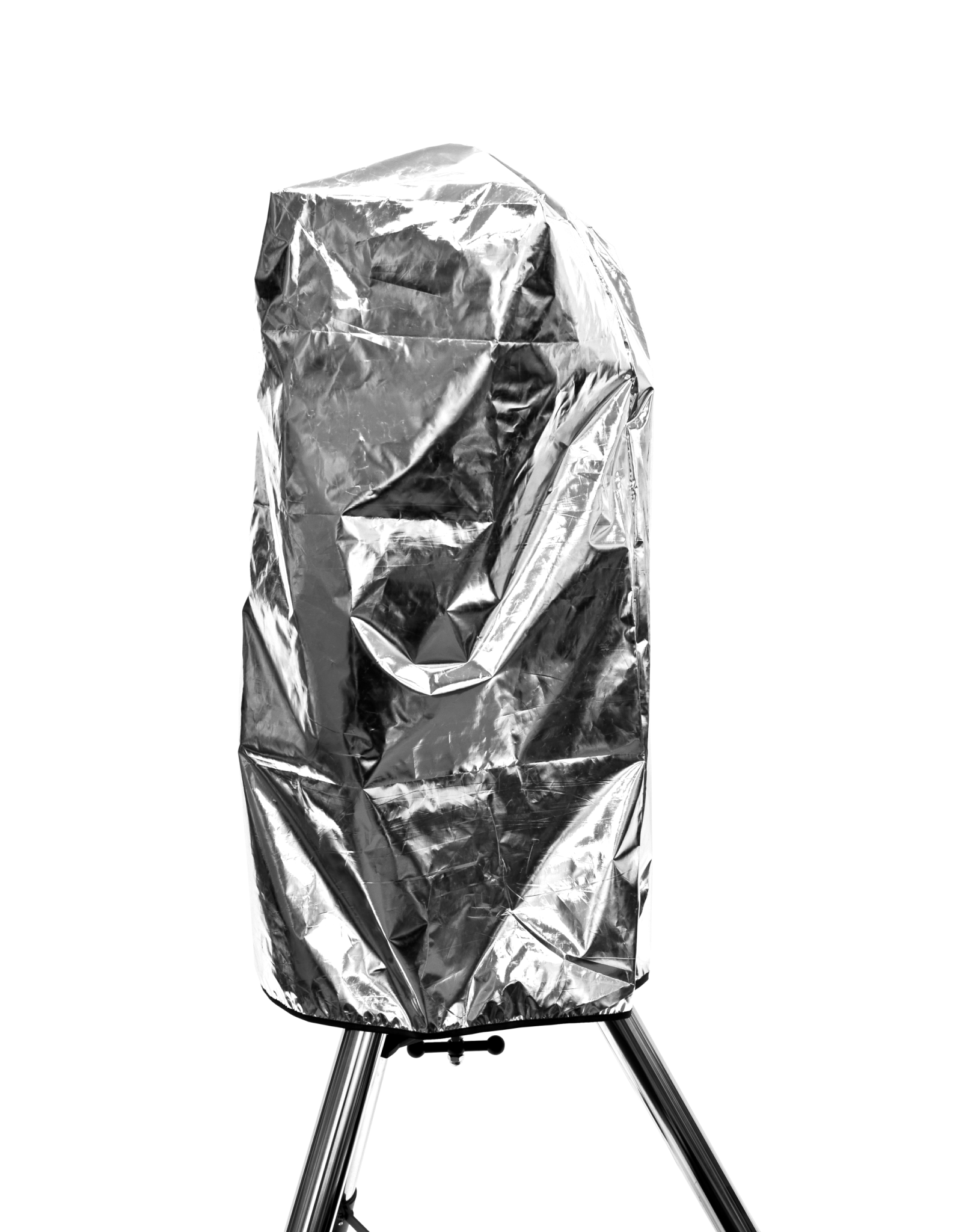 "Meade Meade Telescope Cover, 10"" SC/ACF Models"