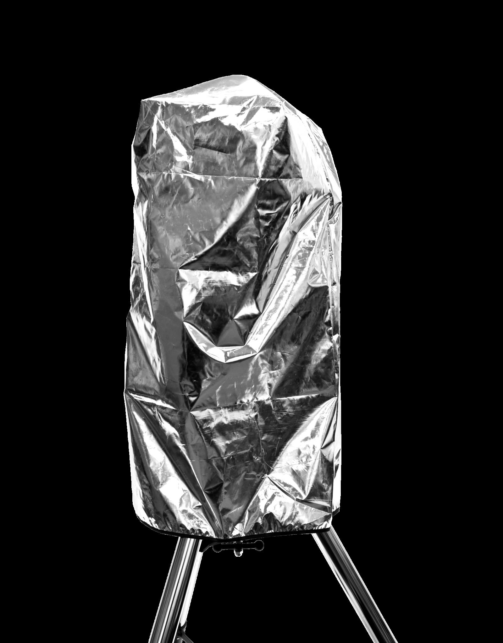 "Meade Meade Telescope Cover, 12"" SC/ACF Models"