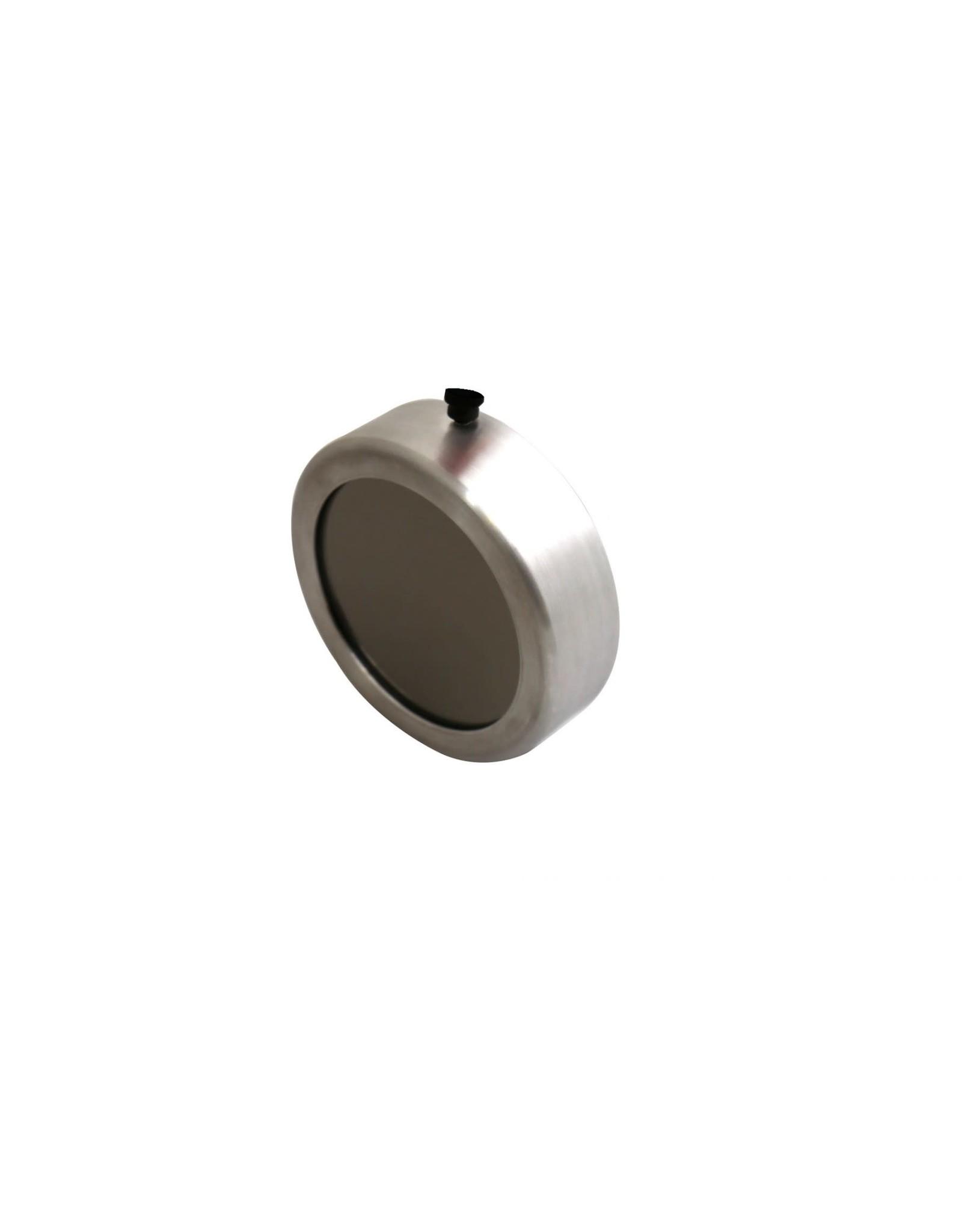 Meade Meade Glass White-Light Solar Filter #400 ID (101mm)