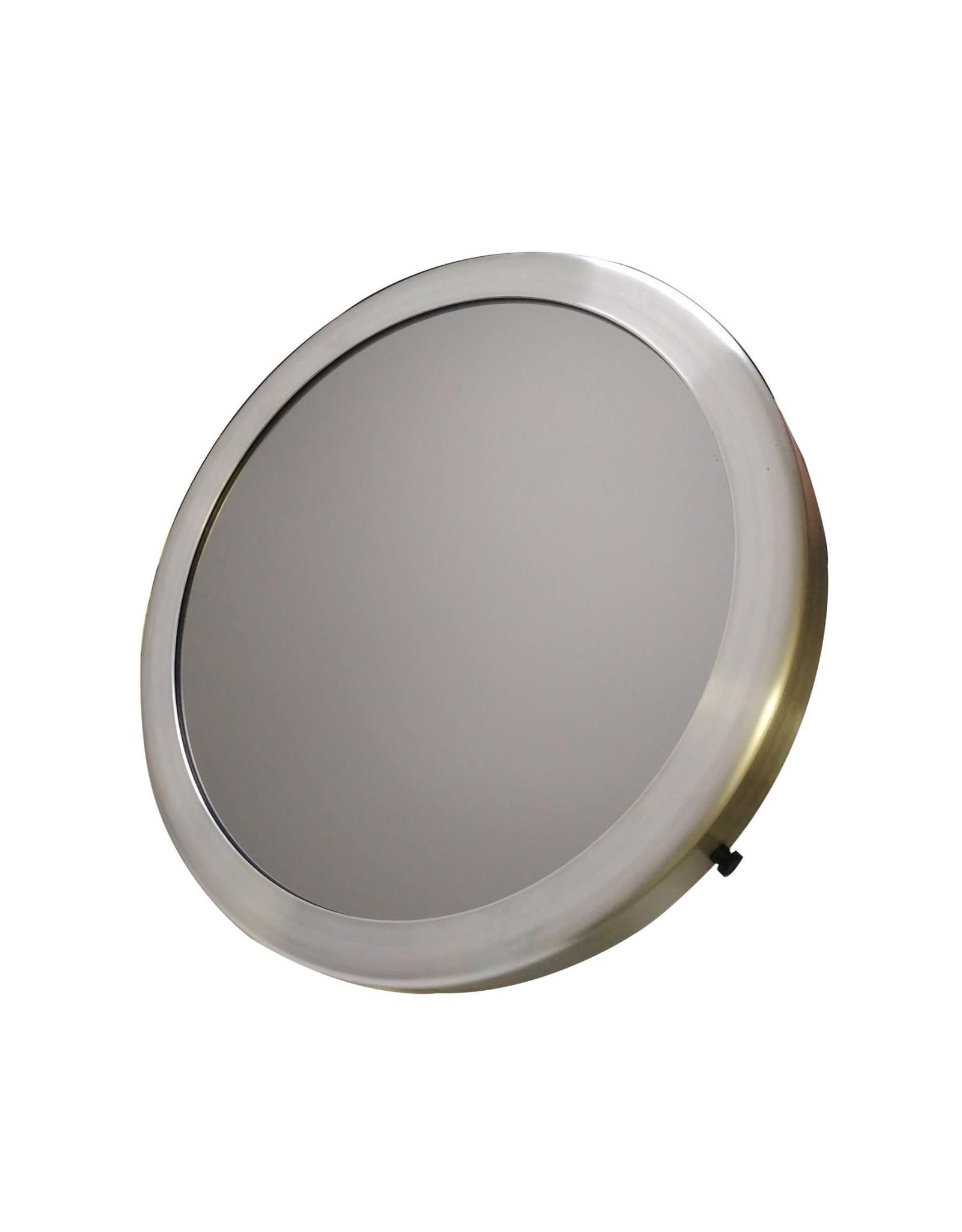 Meade Meade Glass White-Light Solar Filter #600 (ID 152mm)