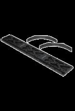 "Losmandy Losmandy Dovetail Plate for Meade 16"" f/8 - DM16-F8"