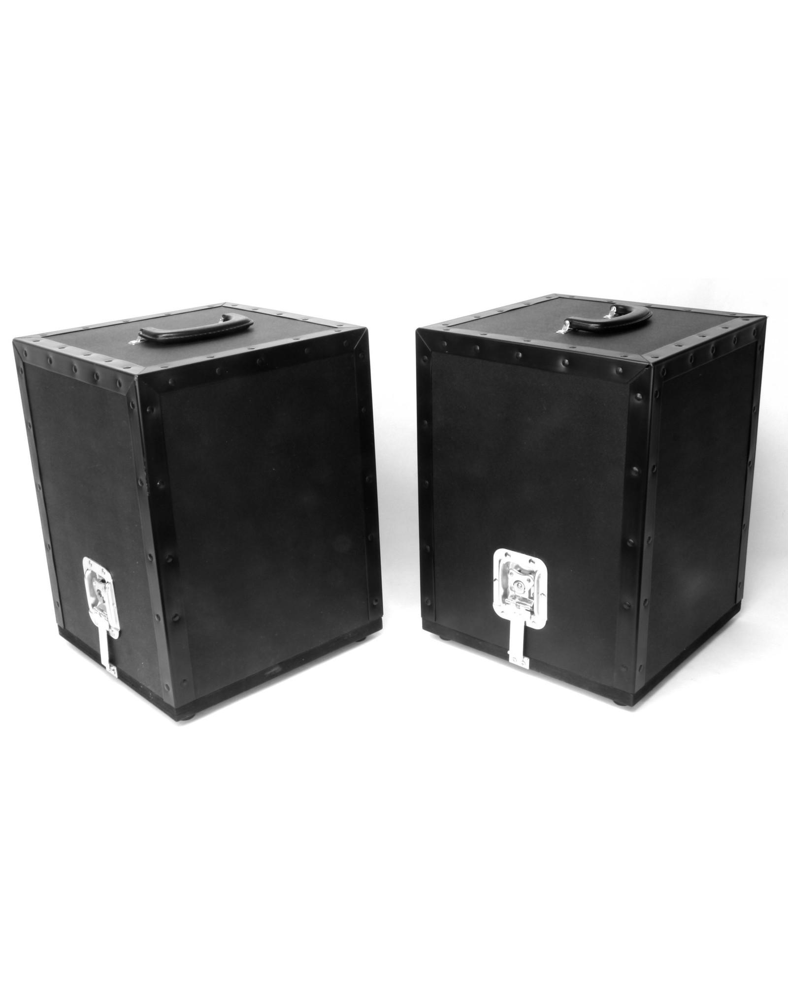 Losmandy Losmandy Mount Case Set for GM8, G11 & GM811 - MCS