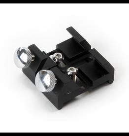 William Optics Synta Style Mounting Base - BAFM-ST001
