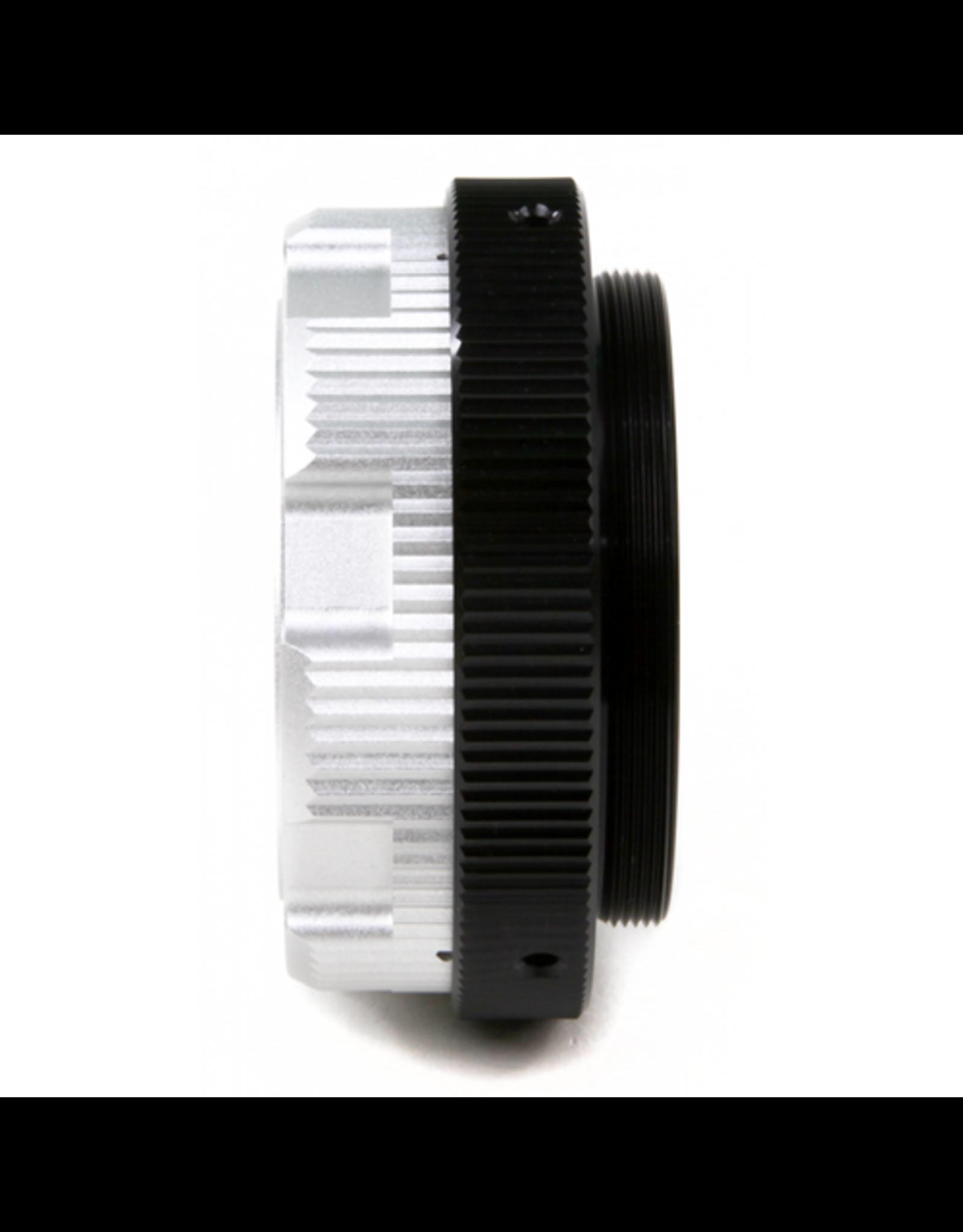 William Optics William Optics 2 inch Rotolock M54 for Zenithstar 61