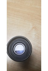 "Brandon Questar 16mm 1.25"" Vintage Ocular Threaded With Rubber Eyecup (Pre-owned)"
