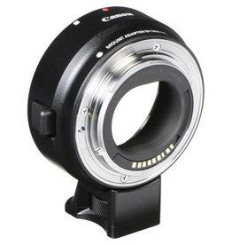 Canon Canon EF-M Lens Adapter Kit for Canon EF / EF-S Lenses