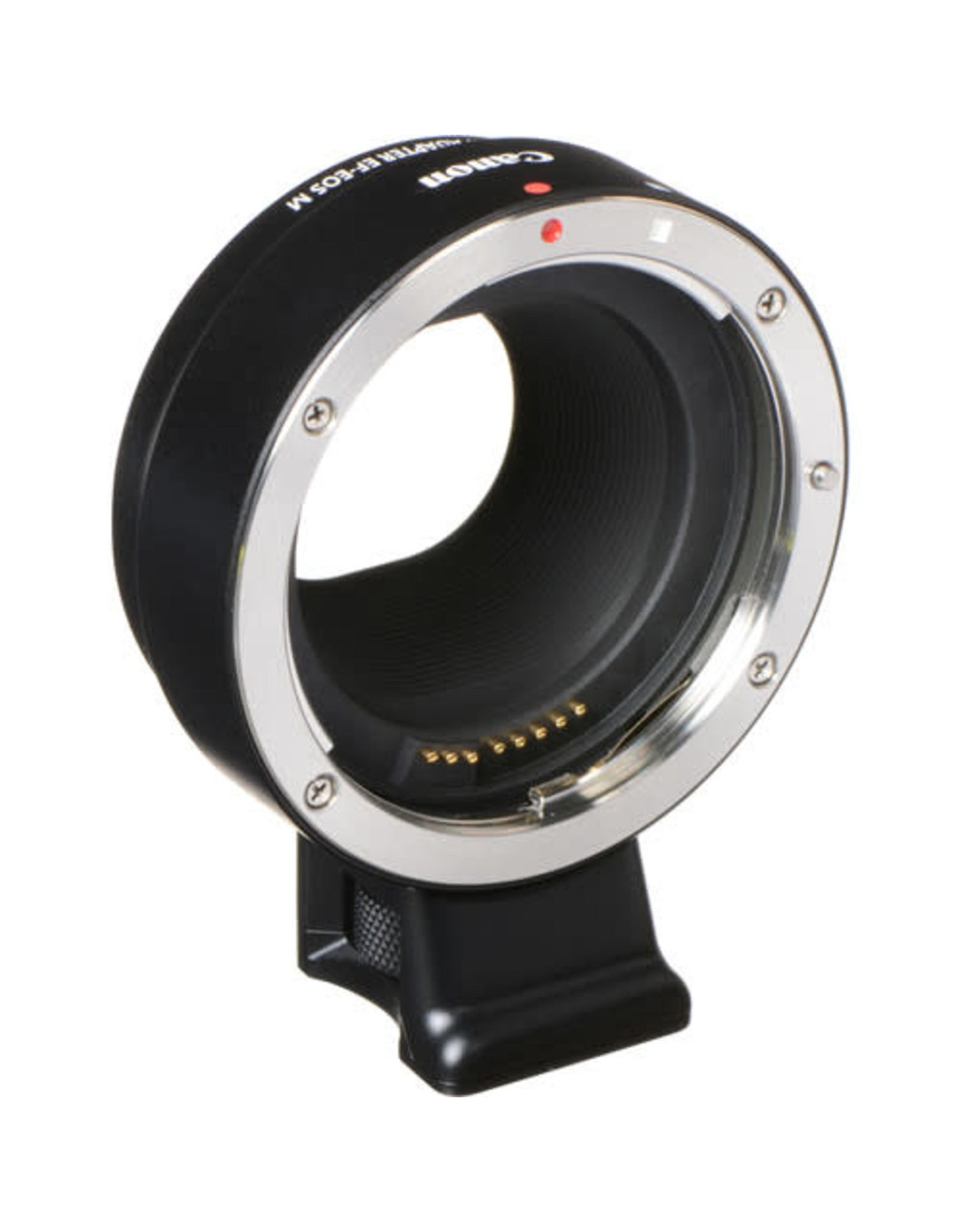 Canon Canon EF-M Lens Adapter Kit for Canon EF / EF-S Lenses