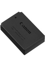 Canon Brand LP-E12 Lithium-Ion Battery Pack (7.2V, 875mAh)