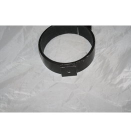 Orion Orion 90mm ID Telescope Tube Mounting Rings (Pre-owned)