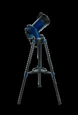 Meade Meade StarNavigator NG 130mm