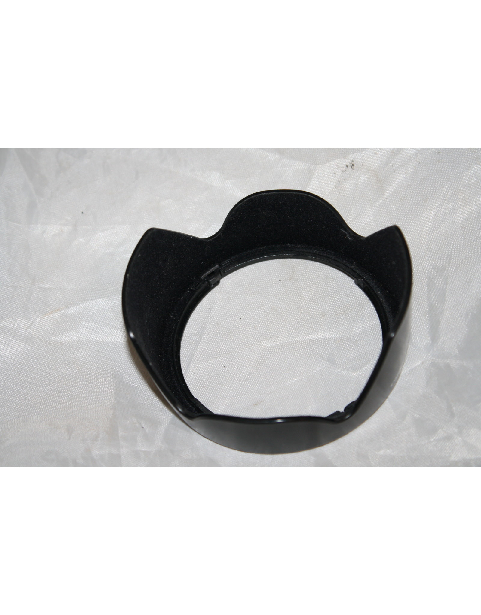 Canon EW-73B Lens Hood EW73B Original for EF-S 17-85mm IS 18-135mm IS US (Pre-owned)