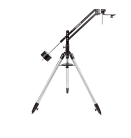 Orion Orion Monster Parallelogram Binocular Mount & Tripod