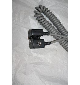 Nikon Nikon SC-17 TTL Remote Sync Cord