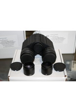 Arcturus Arcturus BinoViewer with Two 30mm Plossl Eyepieces-and-Two-Barlow-Attachments