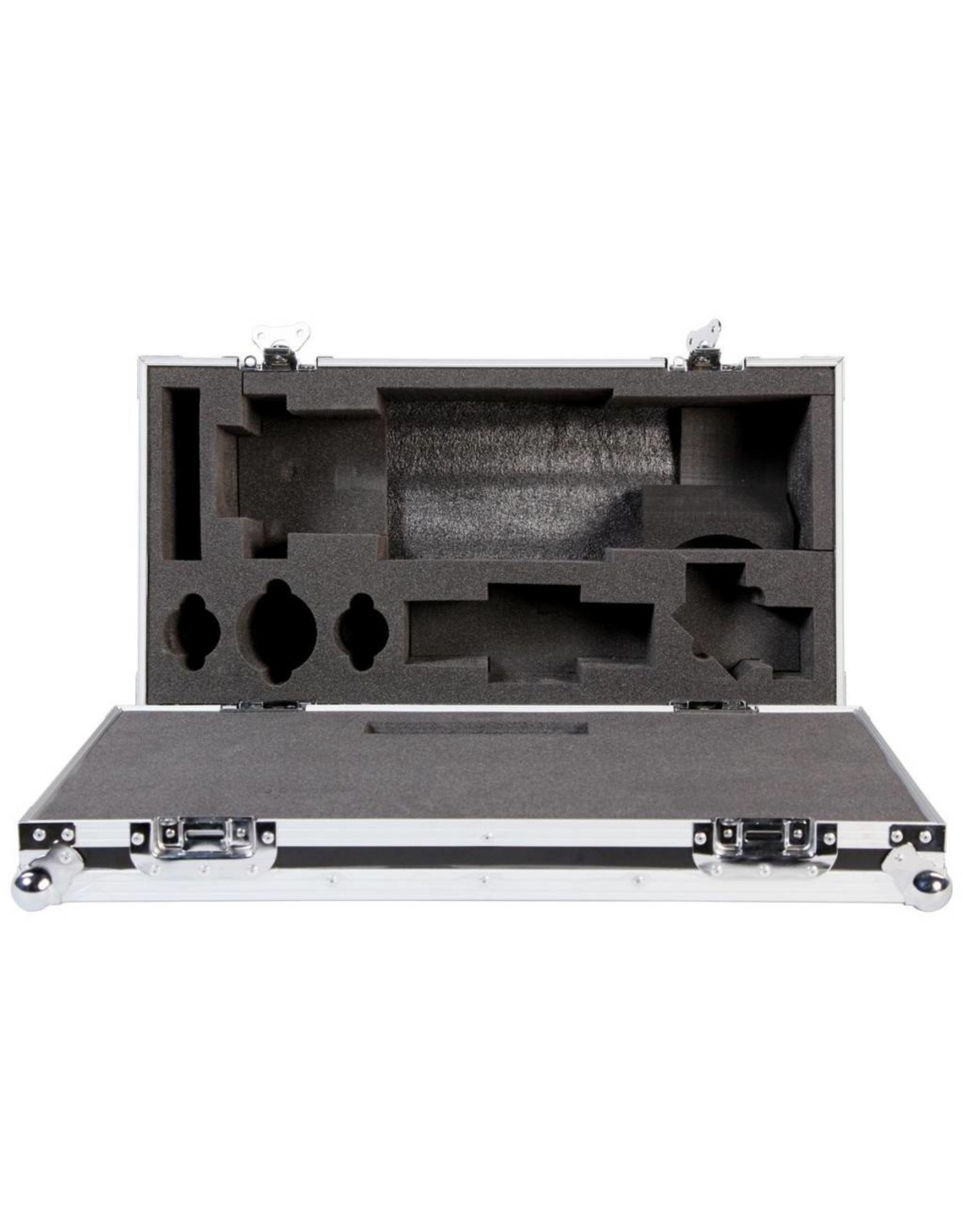 Explore Scientific Explore Scientific ED102 Hard Carry Case (COSMETIC BLEM)