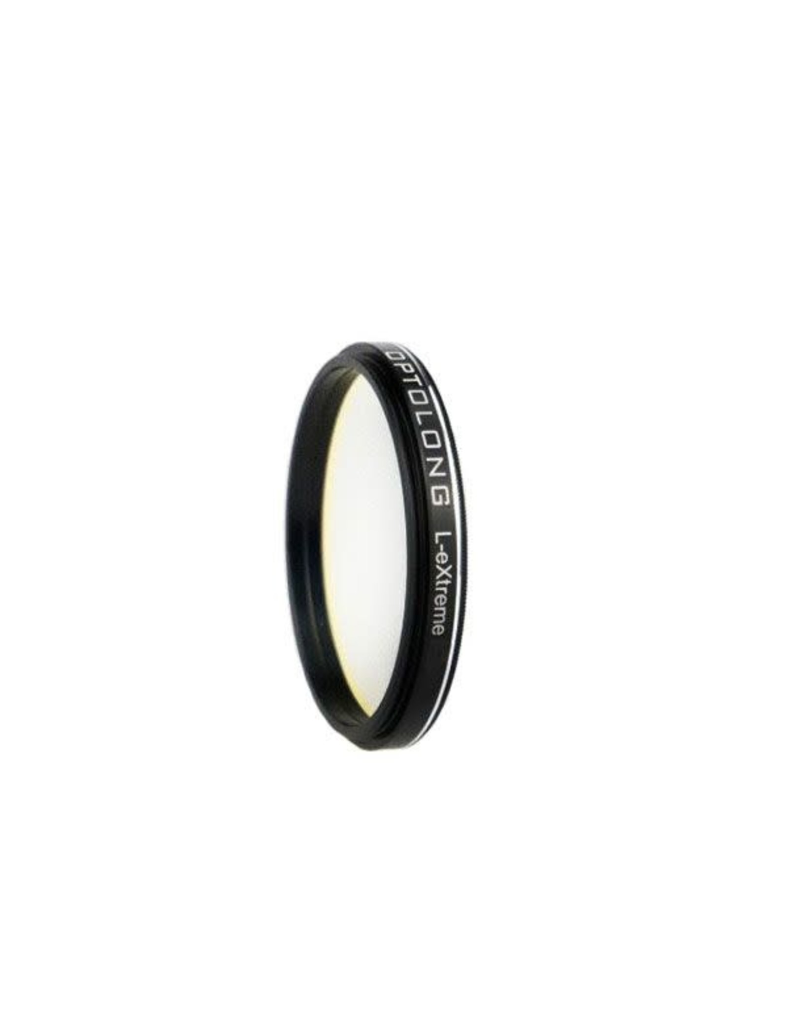"Optolong Optolong 1.25"" L-eXtreme Dual Band 7nm HA/OIII Filter - LXT-125"
