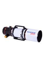 Sharpstar Sharpstar 121mm f/5.6 (670mm) Quintuplet APO Astrograph Refractor #121SDQ
