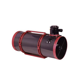 Sharpstar Sharpstar 200mm f/3.2 PNT Parabolic Newtonian Astrograph with Integrated Corrector and Carbon Fiber Tube # 20032PNT