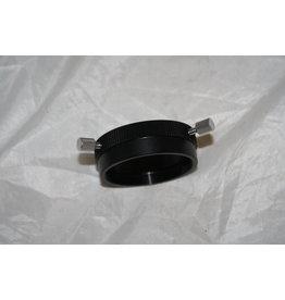 Meade Meade 2 Inch LXD55/75 Focuser Collar