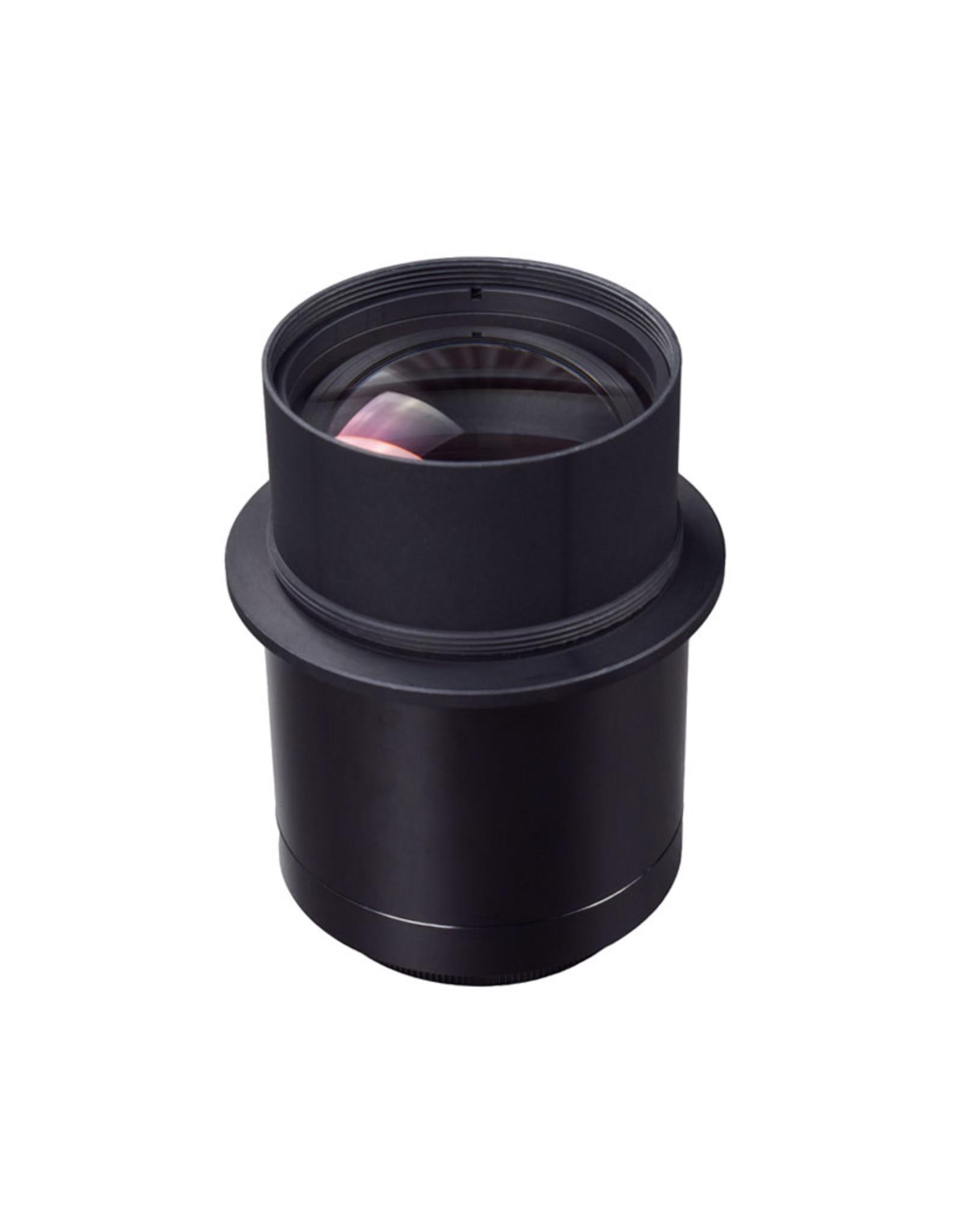Sharpstar Sharpstar 0.8x Reducer and Flattener for Full Frame Cameras for the Sharpstar 61EDPH