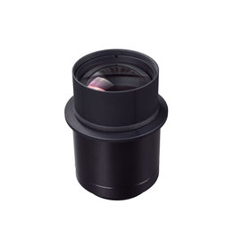 Sharpstar Sharpstar 0.8x Reducer and Flattener for Full Frame Cameras for the Sharpstar 61EDPH