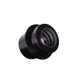 Sharpstar Sharpstar 0.8x Reducer and Flattener for Full Frame Cameras and the Sharpstar 76EDPH