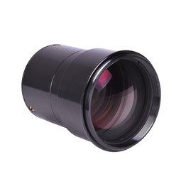 Sharpstar Sharpstar 0.74x Reducer and Flattener for Full Frame Cameras and the Sharpstar 140PH