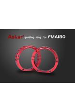 Askar Askar FMA180 Guiding Ring (Set of 2) # GR