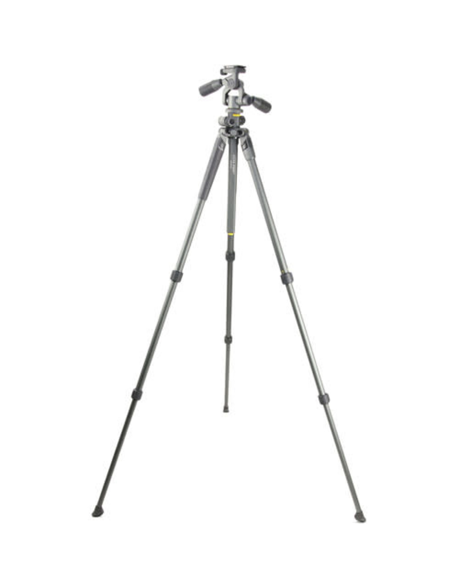 Vanguard Vanguard Alta Pro 2+ 263AP with Alta PH-32 Head