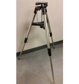 Meade Meade Tripod for ETX90 and ETX125