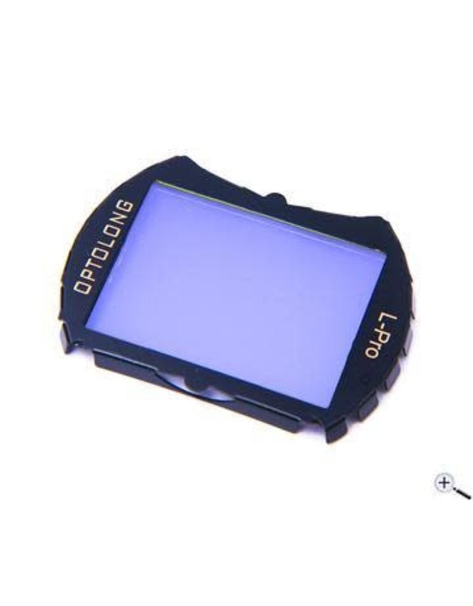 Optolong Optolong L-Pro Filter Sony SON-FF Full Frame Clip Filter