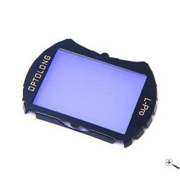 Optolong Optolong L-Pro Filter Sony SON-FF Full Frame Clip Filter