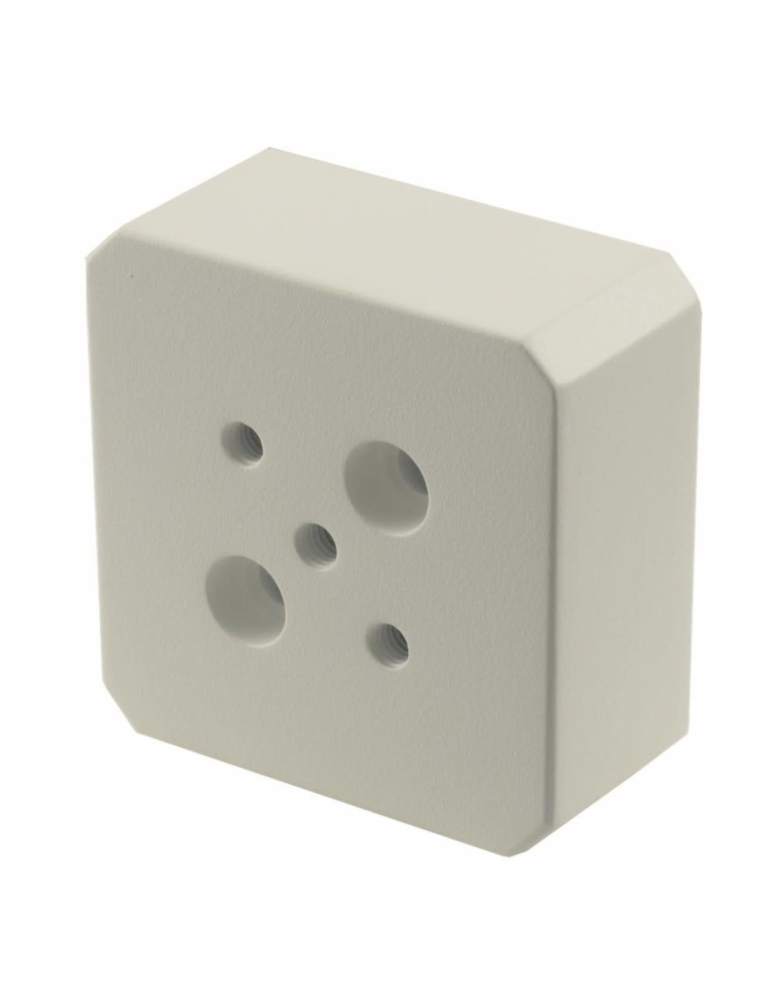 PrimaLuceLab Primaluce Counterweight PLUS 1kg - PLL-CONTRPLUS