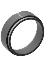 "PrimaLuceLab Primaluce M56 15mm Extension Tube for ESATTO 2"" - PL3600286"