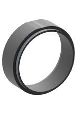 """PrimaLuceLab Primaluce M81 25mm Extension Tube for ESATTO 3"""" - PL3600285"""