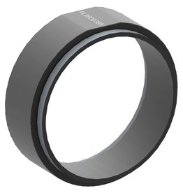 "PrimaLuceLab Primaluce M81 25mm Extension Tube for ESATTO 3"" - PL3600285"