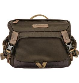 Vanguard Vanguard VEO GO24M Khaki